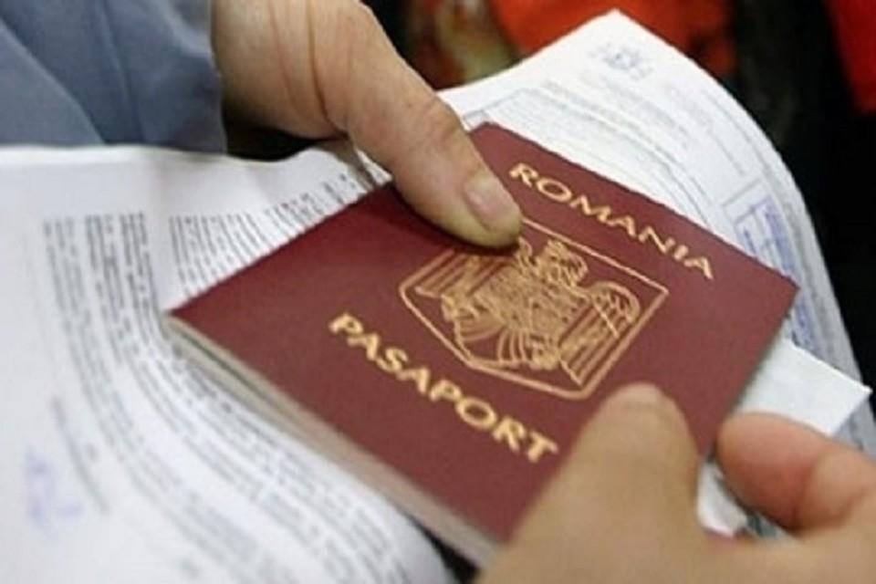 Топ-5 мифов, связанных с получением румынского паспорта
