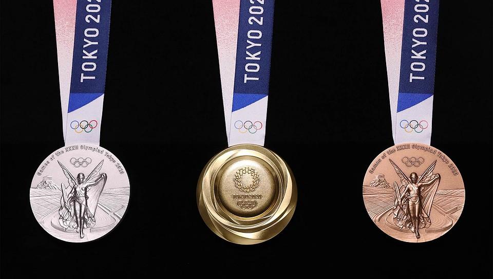 занимаемое место на олимпиаде