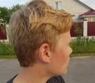 Мальчик, избитый под Воронежем бывшим полицейским, попал в больницу