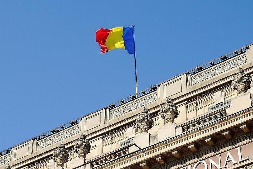 Румыния заблокировала доставку российских вооружений в Сербию