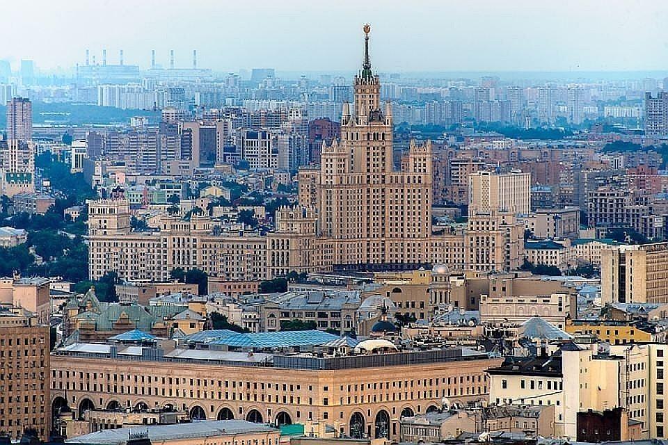 В МИД России прокомментировали обвинения Австрии в адрес россиянина Зайцева