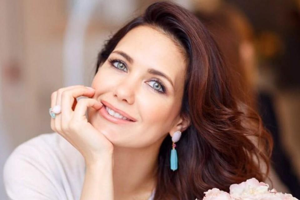 знаменитые актрисы кати мой взгляд, авторы