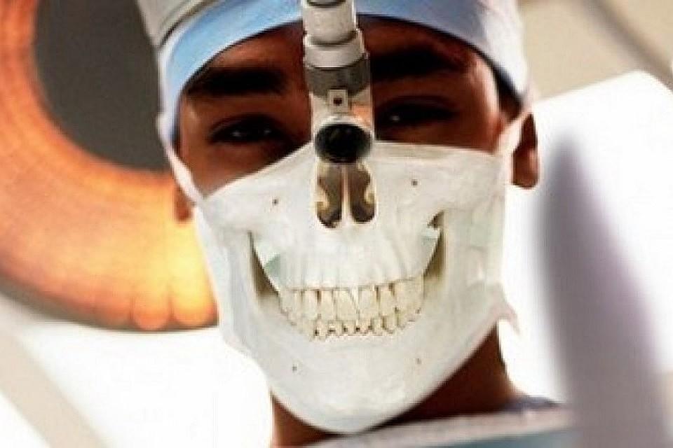 Хоронить нас рановато: «Не дай Бог попасть к молдавскому врачу-гробовщику, пусть лучше этот медик идет прашевать огород»