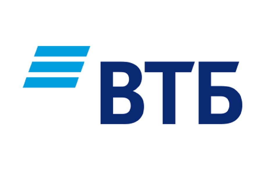 С 1 августа ВТБ меняет условия ипотечного кредитования и снижает ставки в среднем на 0,5 п.п.