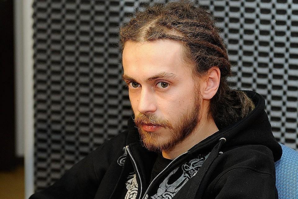 Рэпер скончался на гастролях в Ижевске от сердечного приступа