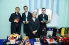 «УникУм» объявляет новый набор учащихся