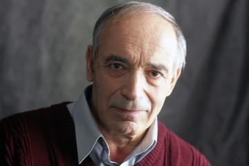 Валентин Гафт умирал несколько раз, но раньше актера спасало известие, что вышла книжка его стихов