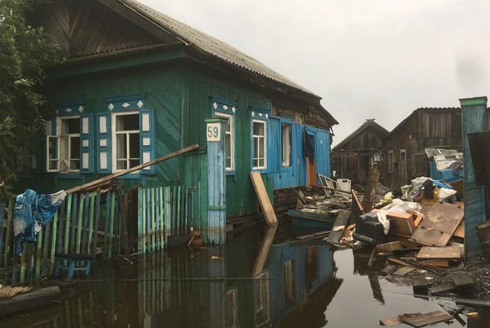В местные суды обратилось рекордное количество жителей Иркутской области