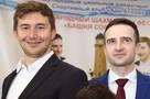 Эрнесто Инаркиев, чемпион Европы по шахматам: Ферзи, короли и даже пешки научат детей принимать взвешенные решения
