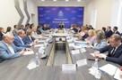 Псковская область за неделю: Поддержка учителей и ремонт дорог