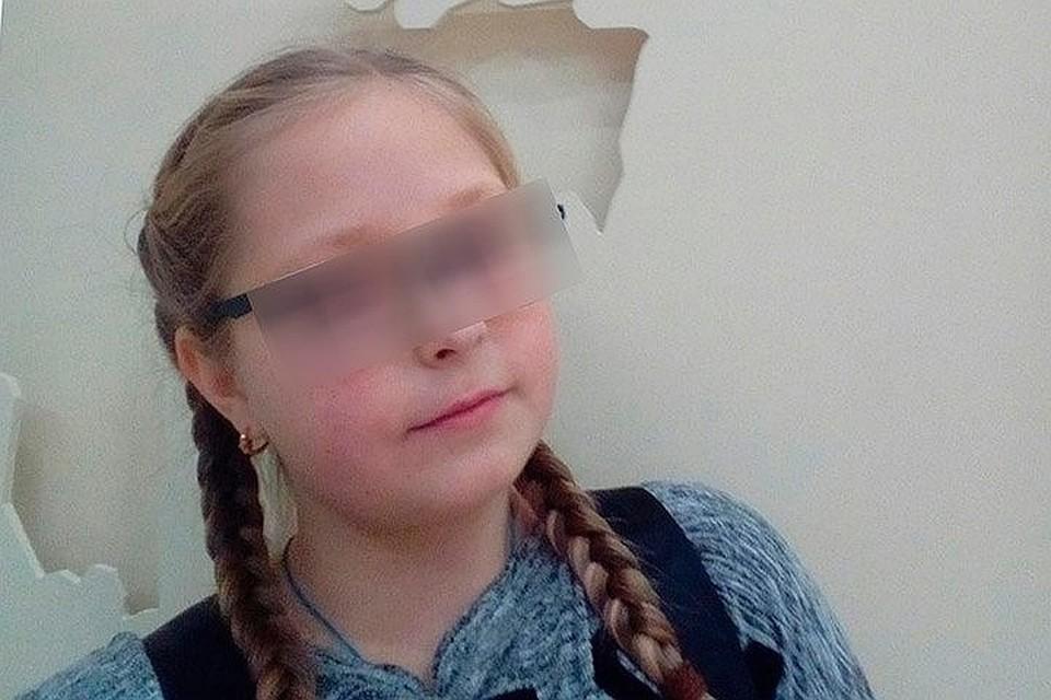 12-летняя Алиса Адамова остается на лечении в Турции: родители решили не подвергать ее риску перелета
