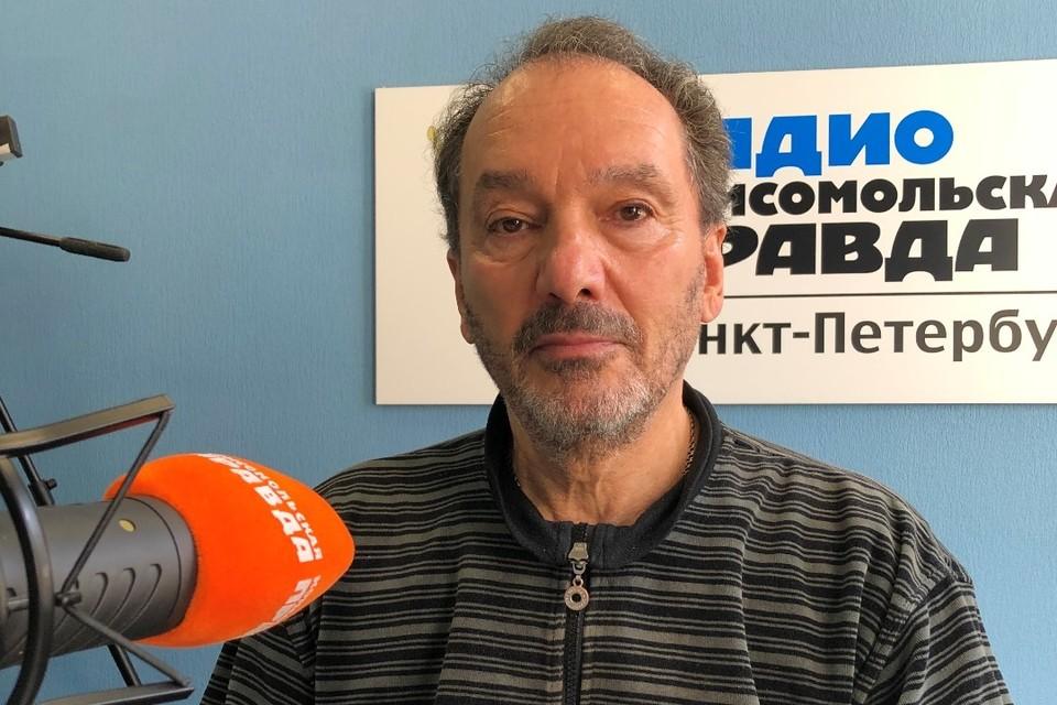 Психолог из Петербурга: Антидепрессанты для организма - все равно, что бензин для автомобиля