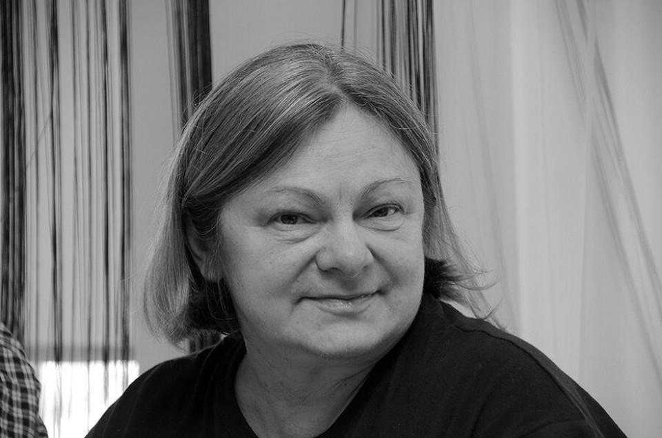 Ирине Пайкачевой было 66 лет.