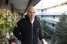 Сочинец с онкозаболеванием отказался от предоставленного ему муниципального жилья
