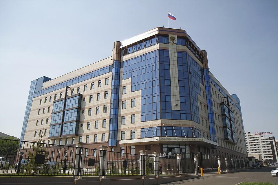 В Красноярске две медицинские организации будут судиться из-за рекламного ролика