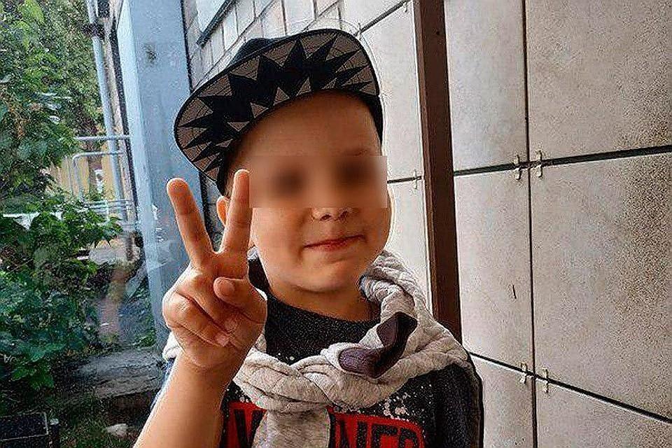 В нижегородской больнице скончался шестилетний ребенок, обгоревший на пожаре в бане