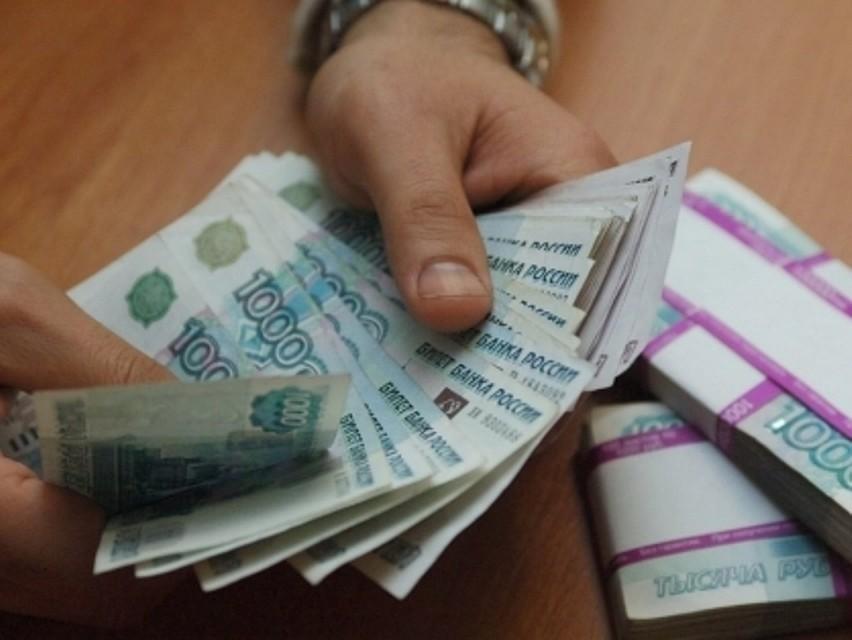 Срочно нужны деньги в долг от частного лица в день обращения в белгороде