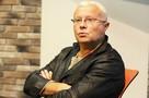 Известный бизнесмен Александр Лебедев: Британские юристы говорили мне – давай украдем в России пару миллиардов