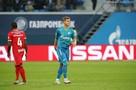 Каждый гол на счету: Новая зарплата Кокорина в «Зените» будет зависеть от его результативности на поле