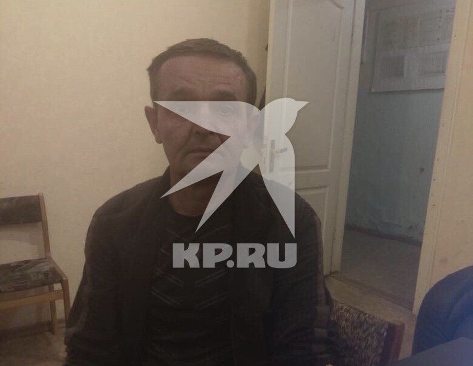 Подозреваемому Александру Бурышеву предъявлено обвинение в изнасиловании