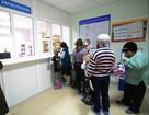 Трудности с лекарствами, врачами и лучевой терапией: ярославские онкологи назвали главные проблемы, с которыми сталкиваются их пациенты