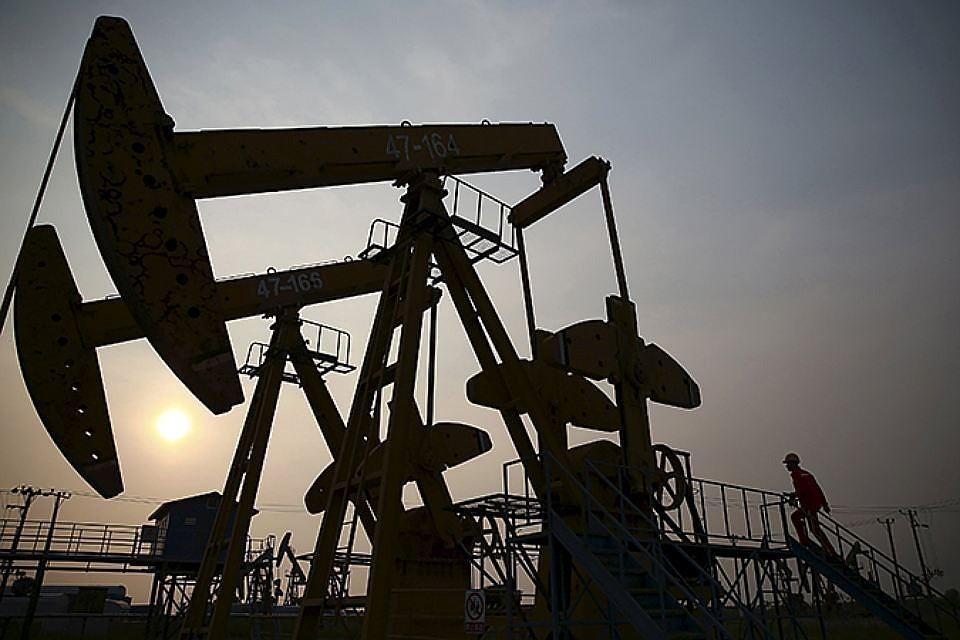 Индия надеется значительно увеличить объемы поставок нефти со стороны российских компаний