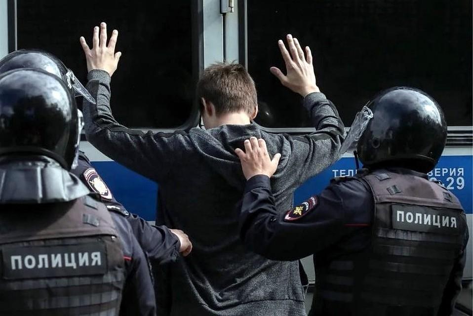 Правосудие неизбежно: появились новые подозреваемые в «московском деле»