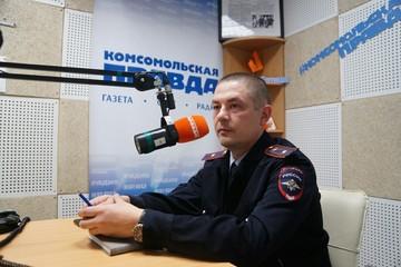 Как поставить машину на учет в Екатеринбурге в 2019 году