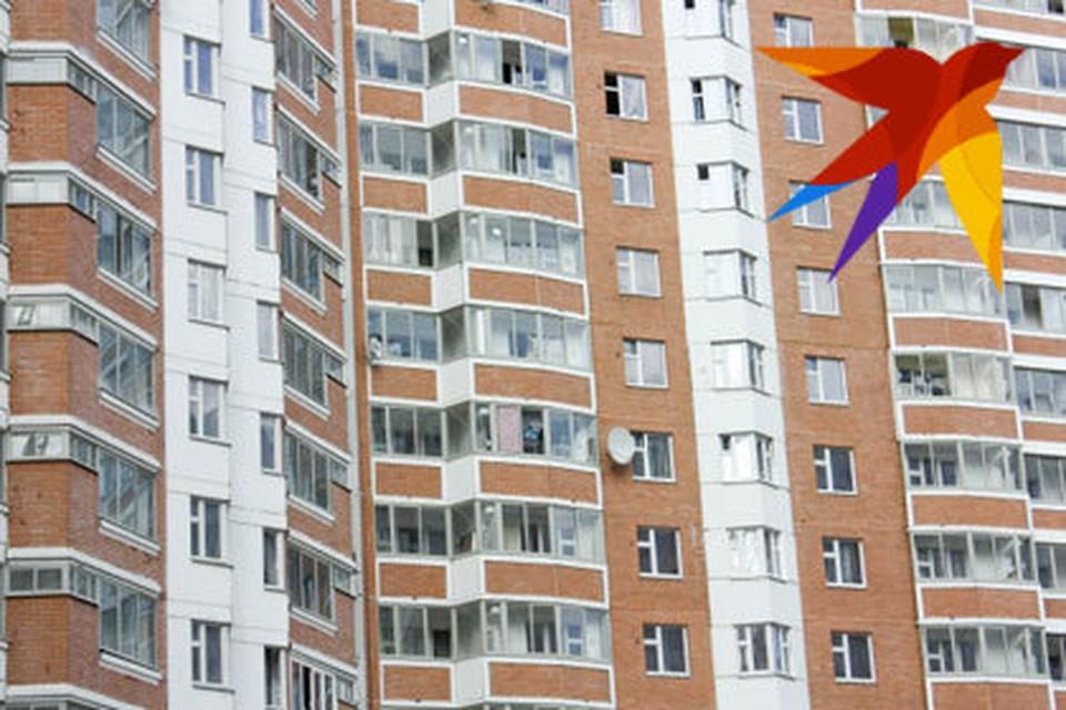 Обесточенными оказались более двух с половиной жилых домов