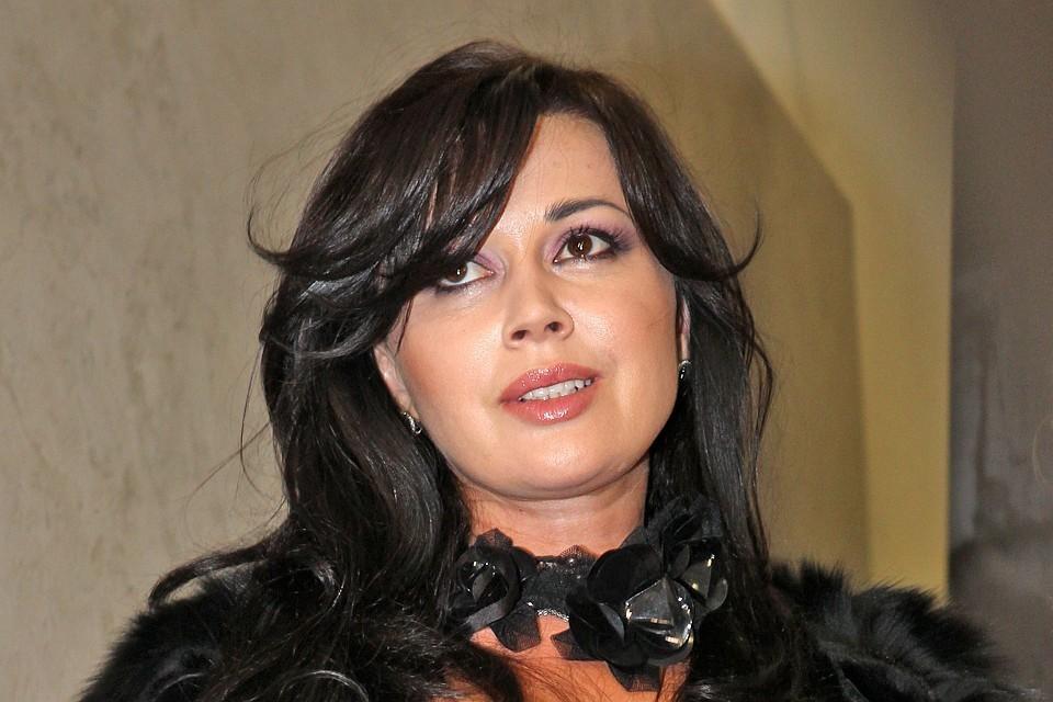 Анастасия Завортнюк неожиданно пошла на поправку