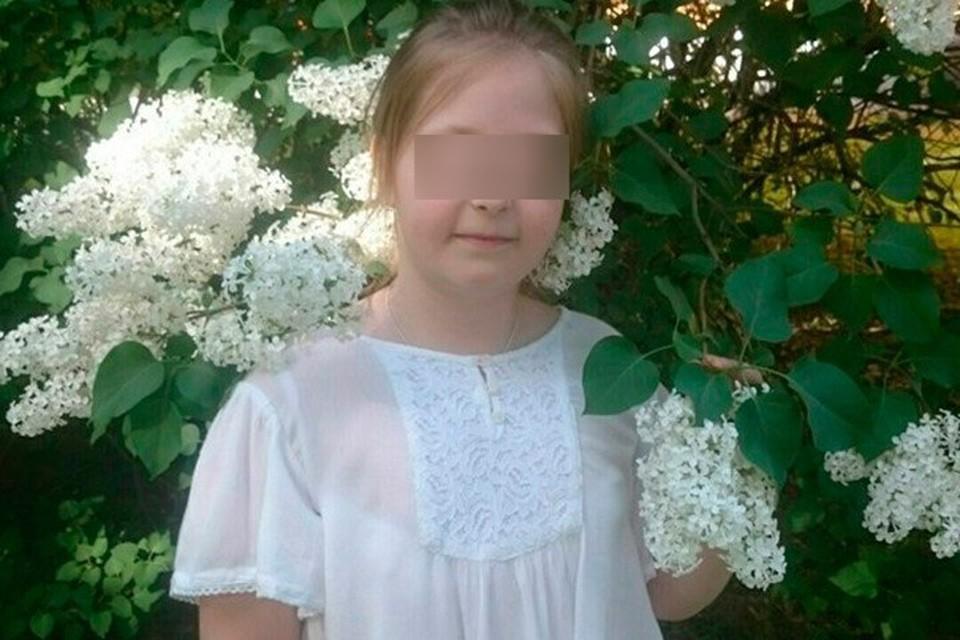 12-летняя Алиса Адамова, руку которой затянуло в трубу бассейна в Турции, умерла 28 августа.