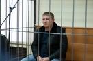 """""""Всего лишь хотел продать фирму"""": в Самаре взяли под арест общественника и депутата Аркадия Лазарева"""