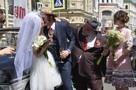 Под венец в 35 лет: Почему крымчане стали позже создавать семьи