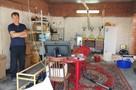 Под Ростовом в подпольной лаборатории изготавливали наркотики под видом отравы для грызунов и насекомых