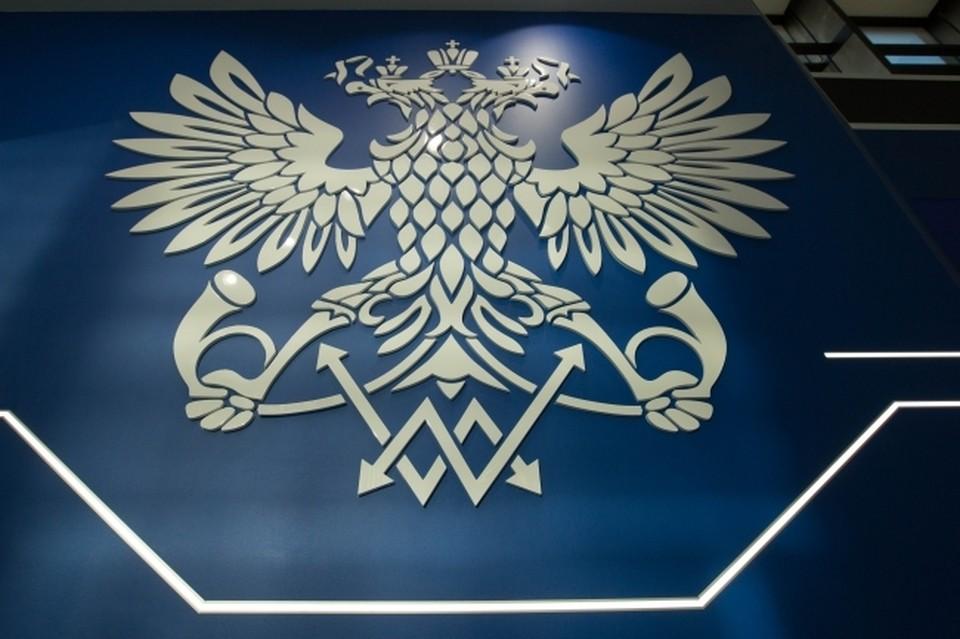 Сотни личных данных клиентов почты России выбросили на помойку в Выборгском районе Петербурга