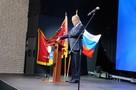 Андрей Сысоев стал мэром Мурманска: «Этому непростому труду я буду отдавать всю свою энергию и силы»