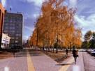 Утро в Ижевске: приезд Губерниева, запуск отопления в дома и рейтинг городов с большими зарплатами