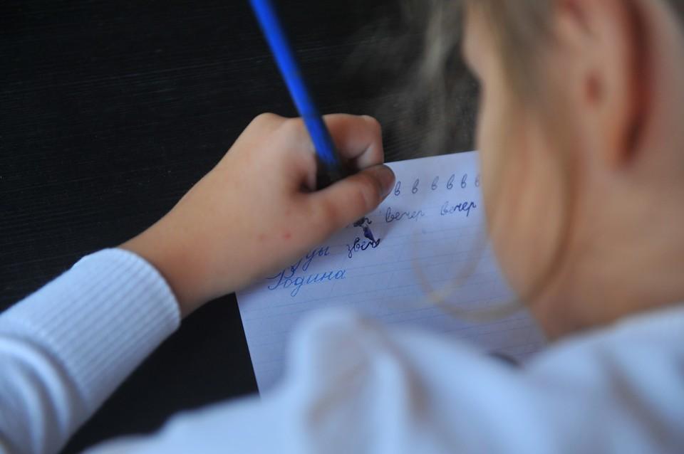 По данным Всемирной организации здравоохранения (ВОЗ), сегодня каждый пятый ребенок в мире испытывает те или иные трудности в обучении