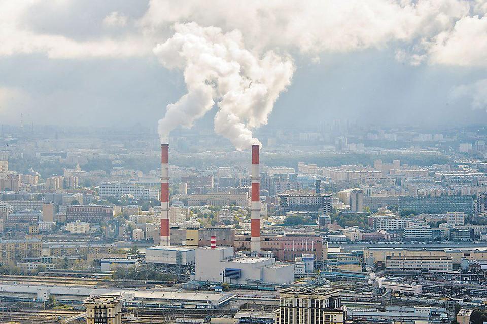Новые заводы в современной России открываются куда реже, чем гигантские торговые центры.