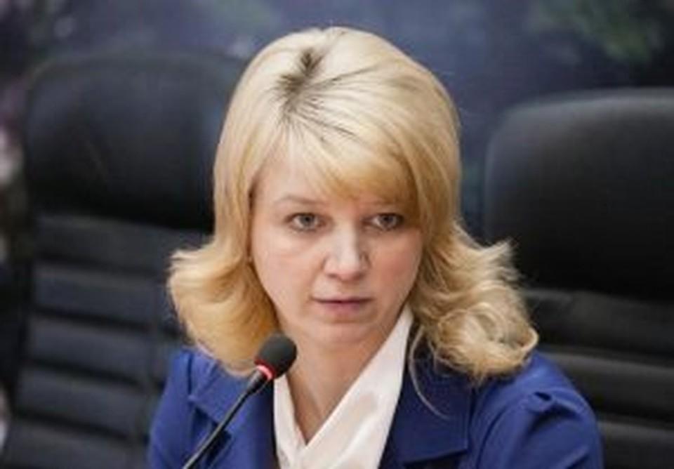Фото: www.opamur.ru