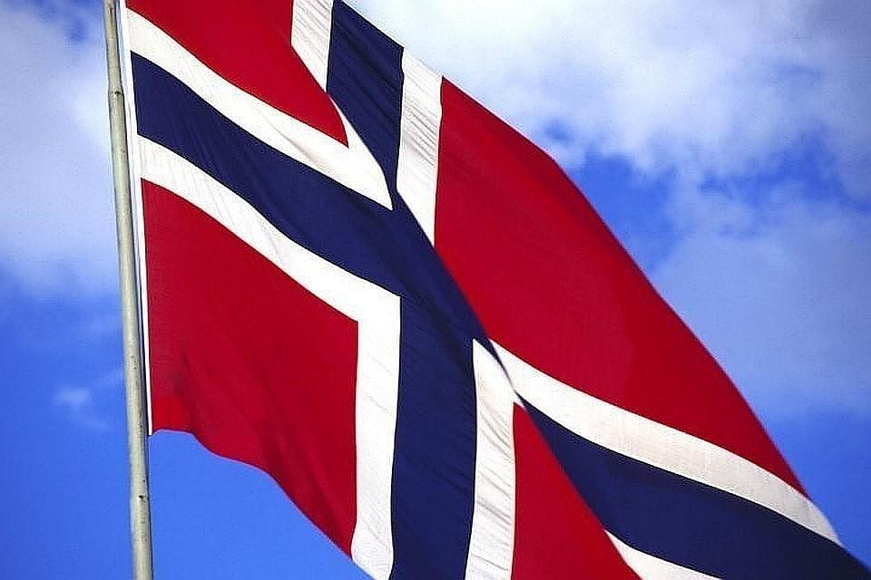 Норвегия отказалась войти в систему ПРО НАТО из-за России