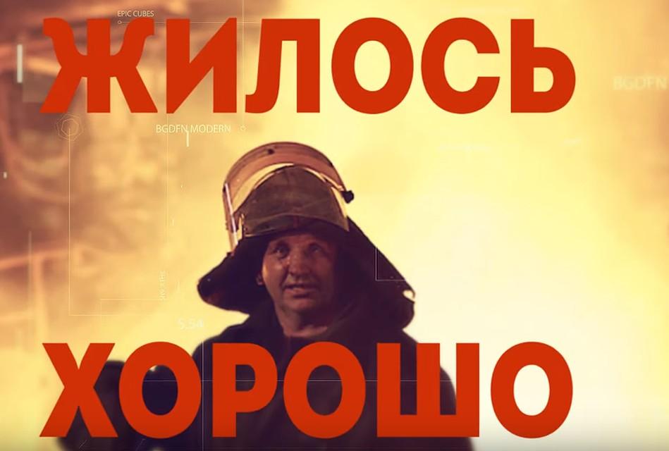 В Челябинске рабочие предложили узаконить крепостное право.