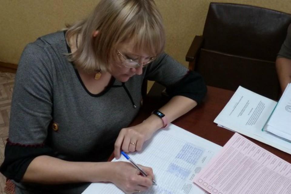 В Тугуро-Чумиканском районе депутаты-самовыдвиженцы притеснили партийных