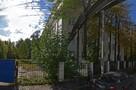 Нижегородскую школу закрыли из-за массового заболевания острой кишечной инфекцией