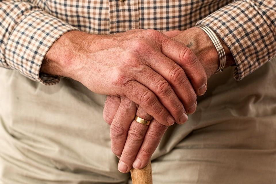 В Тюменской области обсудят вопросы повышения качества жизни пожилых граждан