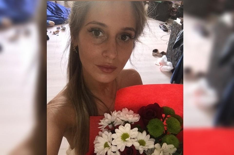 Тело девушки нашли в колодце на Уралмаше. Фото: СОЦСЕТИ