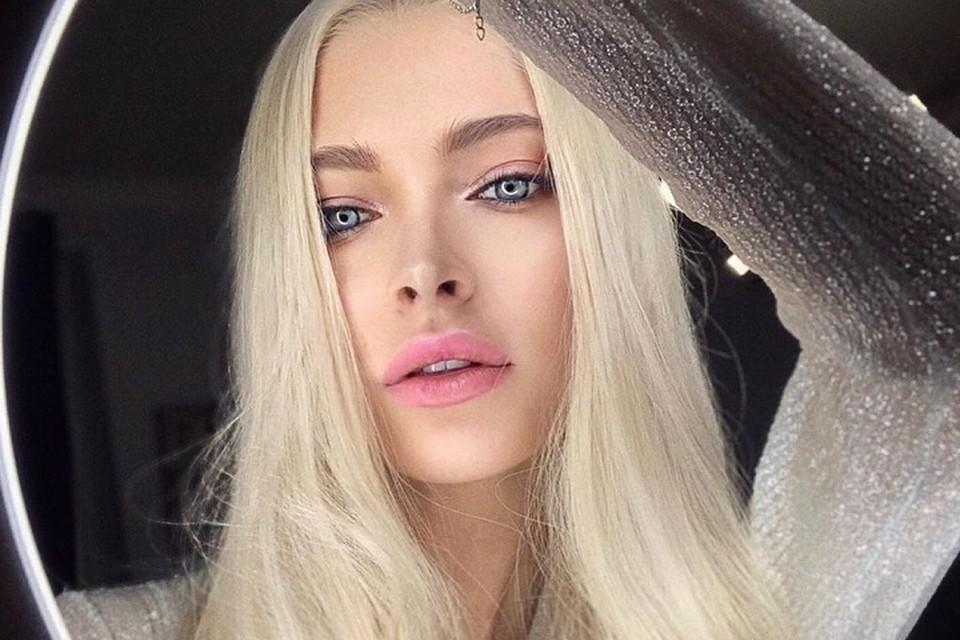 «Что я думаю?»: Алёна Шишкова отреагировала на рождение сына Тимати и Решетовой