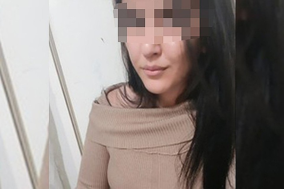 Преступнице дали 5 лет условно