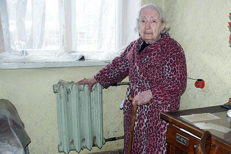 Жители Кишинева могут воспользоваться правом на получение компенсаций.