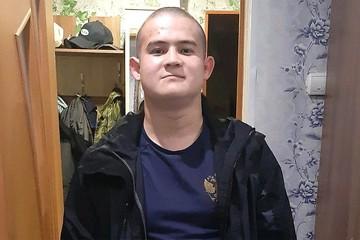 Расстрелявший военнослужащих в Забайкалье с детства мечтал служить в армии